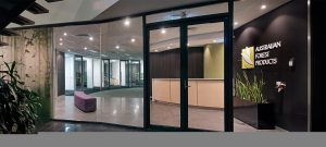 Office-Fitouts-Office-Reception-Areas-Office-Waiting-Areas-Office-Refurbishment-Melbourne-01