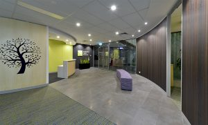 Office-Fitouts-Office-Reception-Areas-Office-Waiting-Areas-Office-Refurbishment-Melbourne-04
