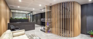 Real-Estate-Office-Fitout-McGrath-1