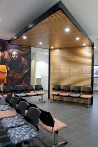 Office-Design-Fitout-Furniture-2