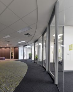 Office-Fitouts-Office-Ceiling-Office-Refurbishment-Melbourne-05