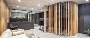 Real-Estate-Office-Fitout-McGrath-1